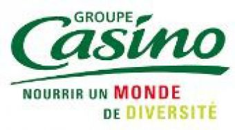 Groupe Casino - Cession de bail Paris/ Boulogne – Billancourt