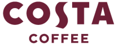 Costa Coffee - Vente de murs de boutique Paris/ Boulogne – Billancourt