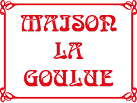 CHOCOLATIER MAISON LA GOULUE LOCATION PARIS 4ème