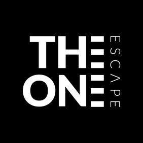 The One Escape